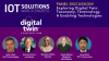Exploring Digital Twin: Taxonomy, Terminology and Enabling Technologies