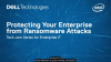 [Tech Jam] Protecting Your PowerScale and Isilon Data from Ransomware Attacks