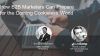 How B2B Marketers Can Prepare for the Coming Cookieless World