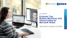 Empower Your Remote Workforce with Telstra Calling for Microsoft Teams
