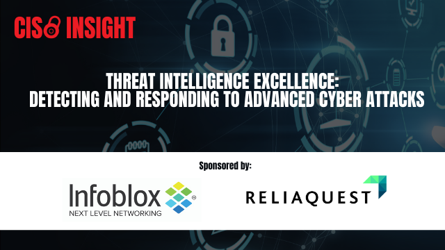 Threat Intelligence Excellence: Detecting and Responding to Cyber Attacks