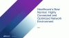 Healthcare's New Normal: A Highly Connected and Optimized Network Environment
