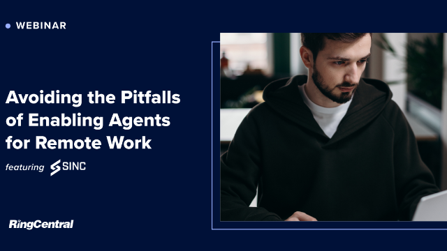 Avoiding the Pitfalls in Enabling Remote Agents