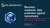 Lock Ransomware Out – Keep Data Safe with Cloudian and Commvault