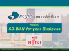 SD-WAN for your Business