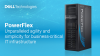 Unparalleled agility and simplicity for business-critical IT infrastructure