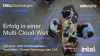 Cloud-Workshop: Erfolg in einer Multi-Cloud-Welt