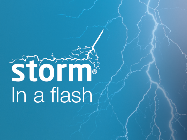 Why Transition your Contact Center to the Cloud using Content Guru storm®