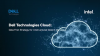 Data First Strategy for Unstructured Data in the Cloud