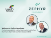 The A to Z of BTL from Zephyr