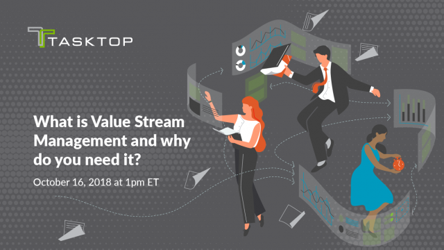 What is Value Stream Management and Why Do You Need It?
