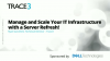 Manage and Scale Your IT Infrastructure with a Server Refresh!