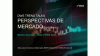 DWS Trend Talks: Perspectivas de Mercado (Enero)