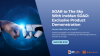 SOAR to The Sky With IncMan SOAR: Exclusive Product Demonstration