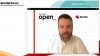 Safaricom's OpenShift Journey - An Honest Interview With the Key Players