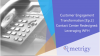 CET [Ep.2] Contact Center Redesigned: Leveraging WFH