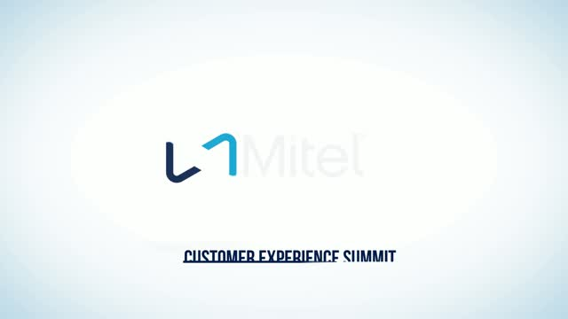 Delivering a Digital Customer experience for Today's mobile consumer