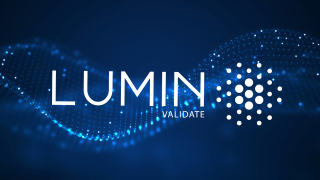 Accelerating Your Drug Discovery Using Champions' New Platform: Lumin Validate