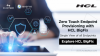 Zero Touch Provisioning: Easily Discover and Manage All Endpoints