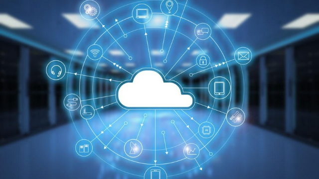 Multicloud Endpoint Management Challenges and Solutions