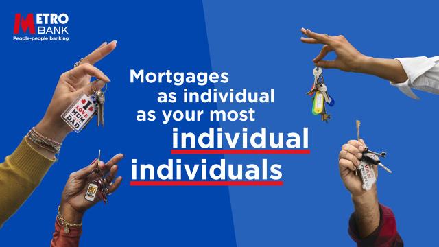 Metro Bank: Specialist mortgages and what it means for you