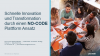 Accelerate Innovation and Transformation Through a No-Code Approach (In German)