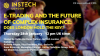 E-Trading and the Future of Complex Insurance - Does London Hold the Key?