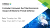 Forrester Uncovers the Total Economic Impact of BloxOne Threat Defense (EMEA)