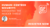 Managing the Insider Threat: Human-Centred Security
