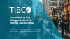 Accelerating Innovation in Mining with TIBCO and Visagio