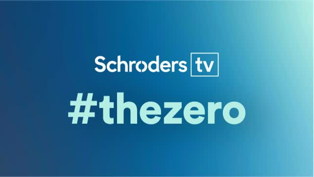 How to find returns in a zero-rate world – Schroders TV