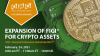 Expansion of FIGI® (Financial Instruments Global Identifier®) for Crypto Assets