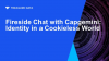 Fireside Chat with Capgemini: Identity in a Cookieless World