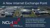 NCL-IX - Putting the North of England on the digital infrastructure map
