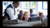Introduction to Cloud-Managed IT with Beaulieu Convent School