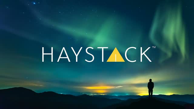 HaystackID: An Introduction
