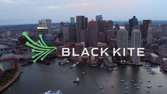 Cyber Risk Ratings Leader NormShield Rebrands to 'Black Kite'