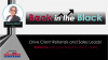 Back in the Black - Episode 6 - 25 Years of Referral Sales: Let's Celebrate!