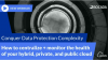 How to centralize + monitor the health of your hybrid, private and public cloud