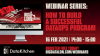 How to Build a Successful DataOps Program