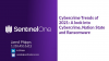Cybercrime Trends of 2021: A look into Cybercrime, Nation State and Ransomware