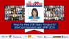 Step-by-step B2B Sales Process for Startups Founders and SMB CEOs