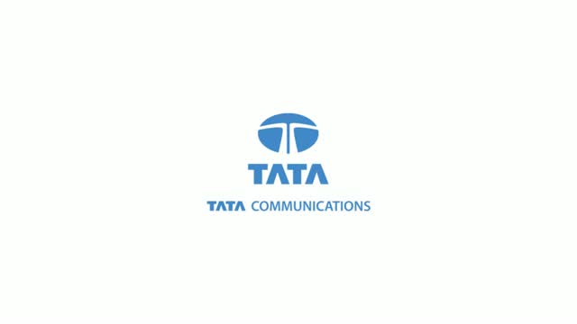 Exploring the new hybrid work environment with Cisco & Tata Communications