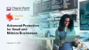 Advanced Protection for Small and Medium Businesses