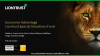 Liontrust Views - Update on Liontrust Special Situations Fund (UK ONLY)