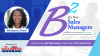 B2 for New Sales Managers - Episode 1