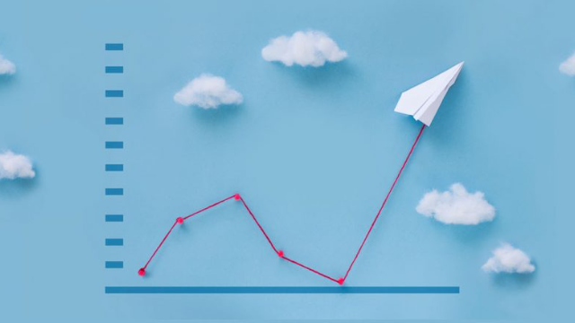 A look ahead: what's coming to sales performance management