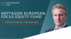 Heptagon European Focus Equity Fund Monthly Commentary Dec 2020