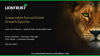Update on Liontrust SF Global Growth & GF SF Global Growth Funds