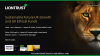 Liontrust Views - Update on Liontrust SF UK Growth & UK Ethical Funds (UK ONLY)
